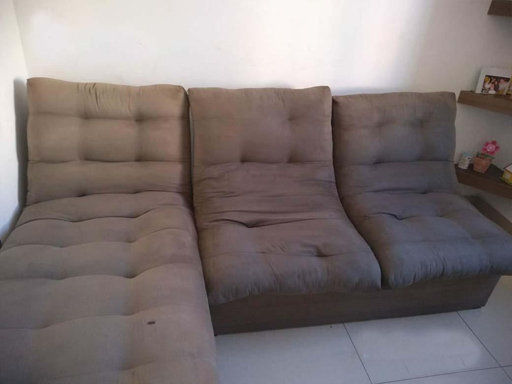 foto2-limpeza-a-seco-sofa-4-cliotec-betim
